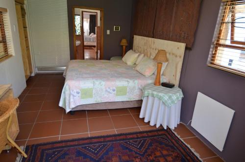 Bed & Breakfast in Hatfield Photo