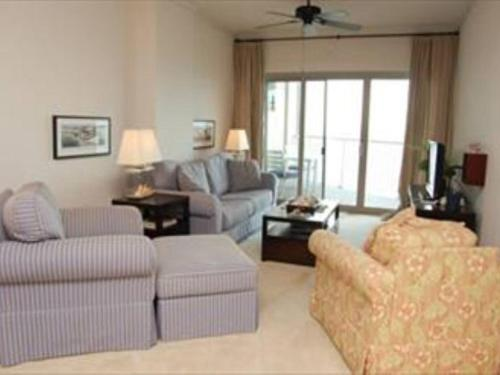 Sea Breeze 910 Deluxe Apartment Photo