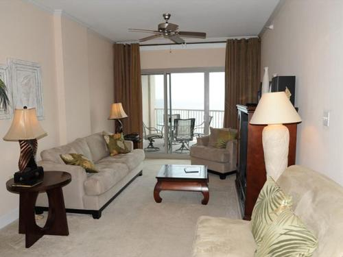 Sea Breeze 509 Deluxe Apartment Photo