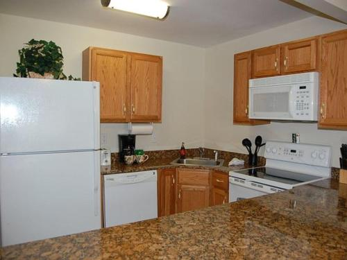 Oak Shores 115 Apartment Photo