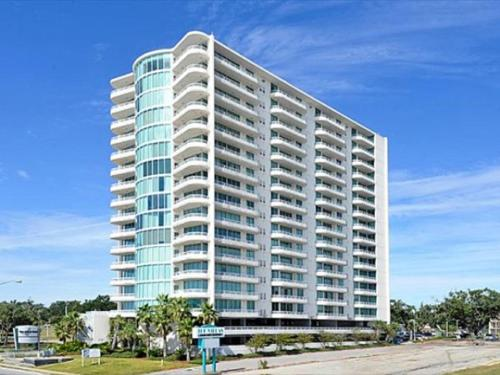 Ocean Club 1606 Apartment Photo