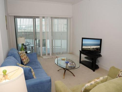 Sea Breeze 209 Deluxe Apartment Photo