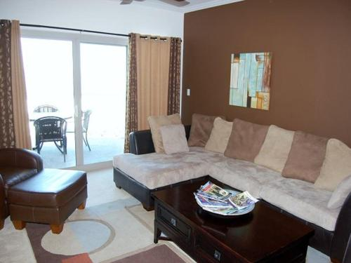 Sea Breeze 712 Apartment Photo