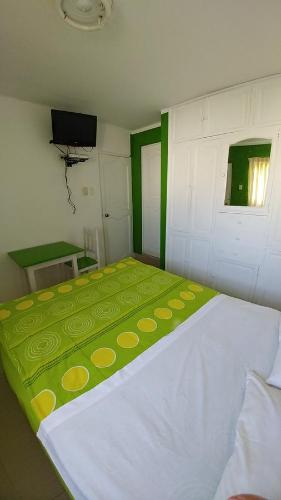 Hostal El Reece Photo