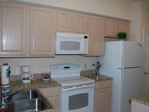 Legacy I 607 Apartment Photo