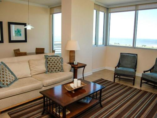 Ocean Club 703 Apartment Photo