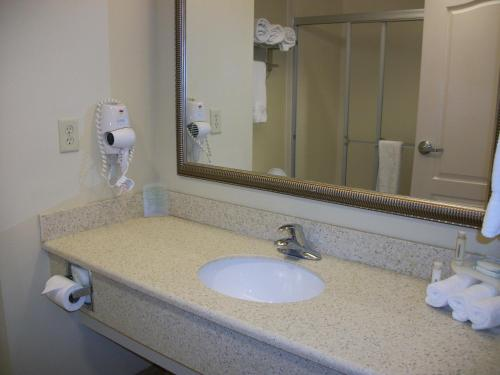 Holiday Inn Express & Suites - Valdosta Photo