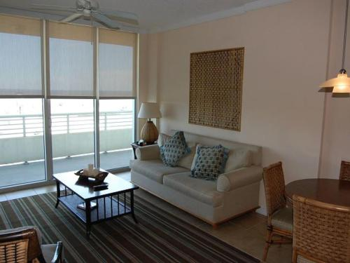 Ocean Club 606 Apartment Photo