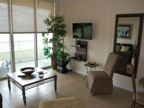 Ocean Club 1506 Apartment Photo