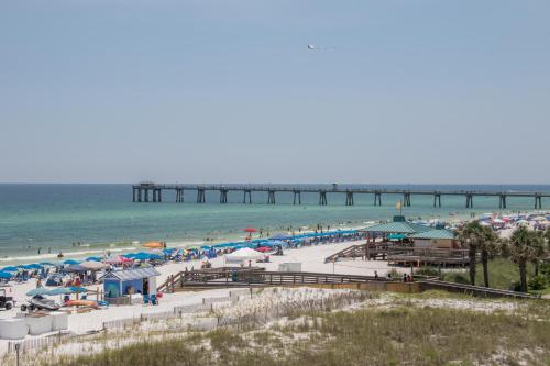 Gulfside 108 Photo