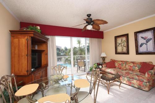 Gulfside 209 Photo
