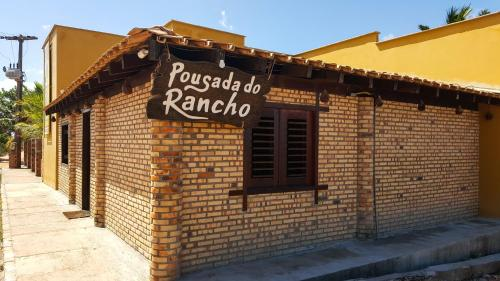 Pousada do Rancho Photo