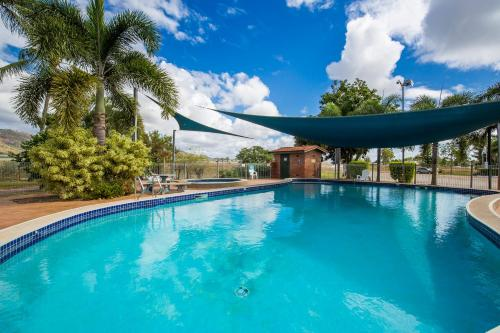 HotelSecura Lifestyle Magnetic Gateway Townsville