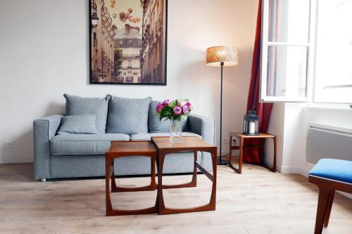 Apartments Cosy photo 9