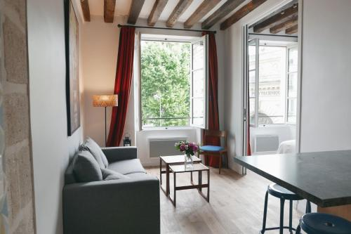 Apartments Cosy photo 10