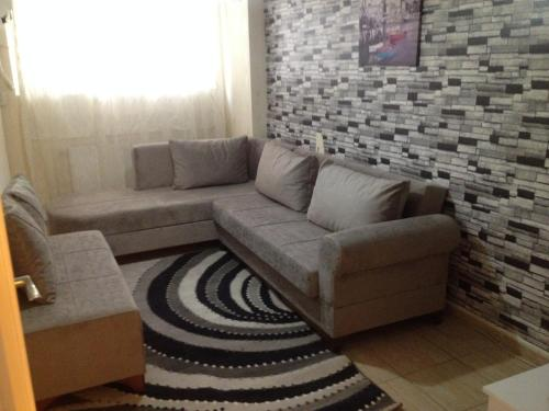 Istanbul Red Apple Apartment fiyat