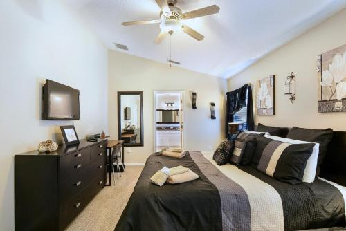 Florida Homeowners Direct Photo