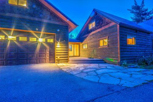 Halcyon House - Steamboat Springs, CO 80487