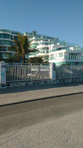 Apartamento Pontal Beach. Photo