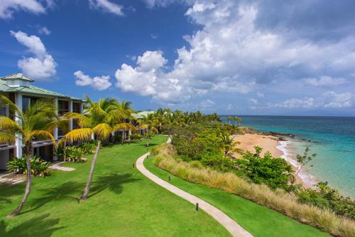 W Retreat And Spa Vieques , Puerto Rico, Puerto Rico, picture 38