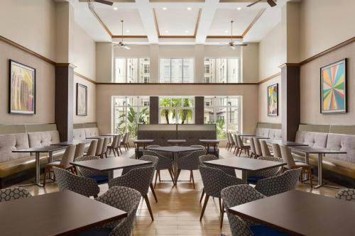 Homewood Suites by Hilton Orlando-Intl Drive/Convention Ctr photo 5