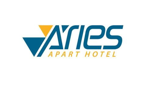 Áries Apart Hotel Photo