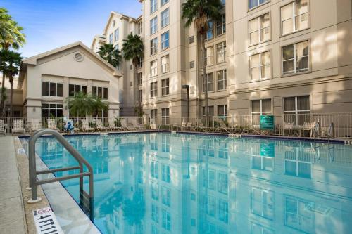 Homewood Suites by Hilton Orlando-Intl Drive/Convention Ctr photo 12