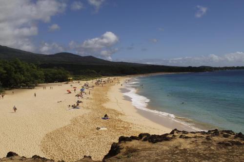Kamaole Sands 2-105 by PMI Maui Photo