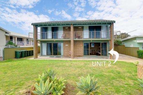 Sun & Surf Apartment, Sellicks Hill
