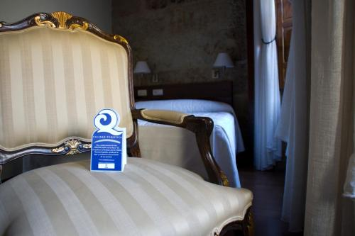 Microtel Placentinos - 30 of 42