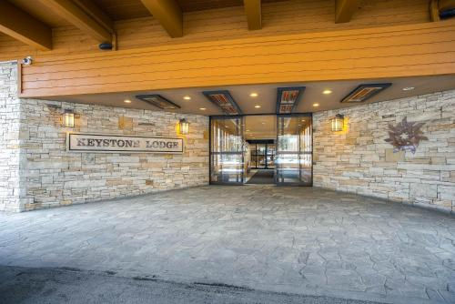The Keystone Lodge and Spa Photo