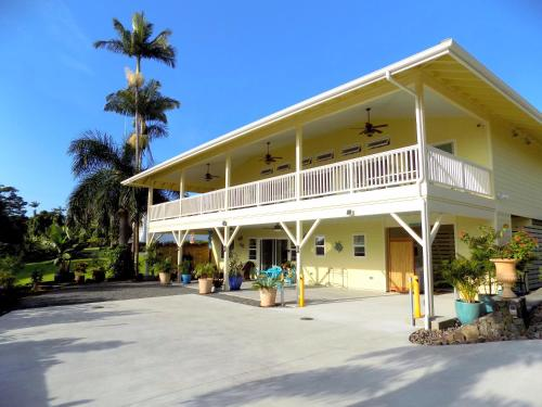 Hakalau Vacation Rental Photo