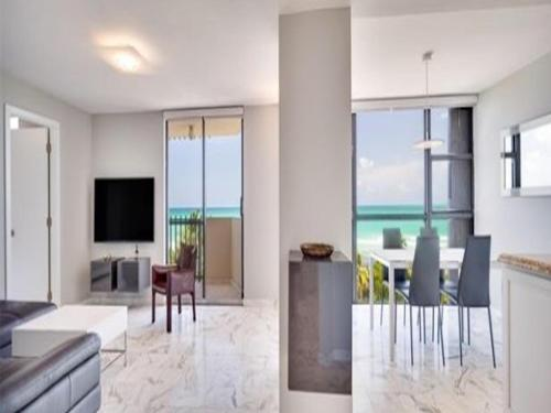 South Beach Apartment Rentals