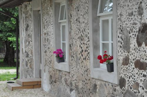Puurmani Guesthouse