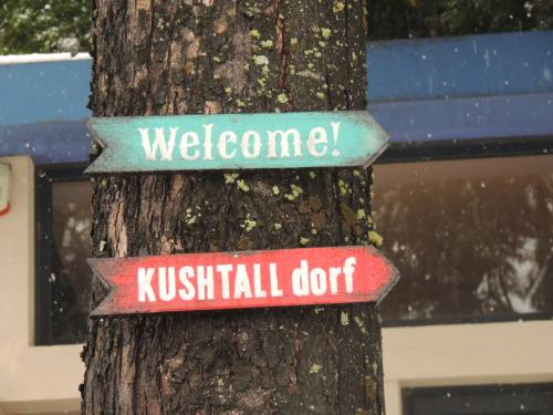 Kushtalldorf Photo