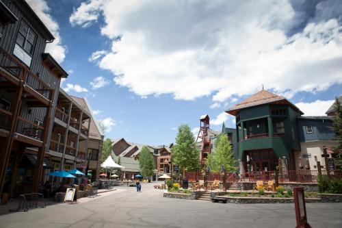 River Run Village by Keystone Resort Photo