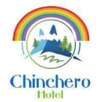 Chinchero Hostal Caviedes Photo