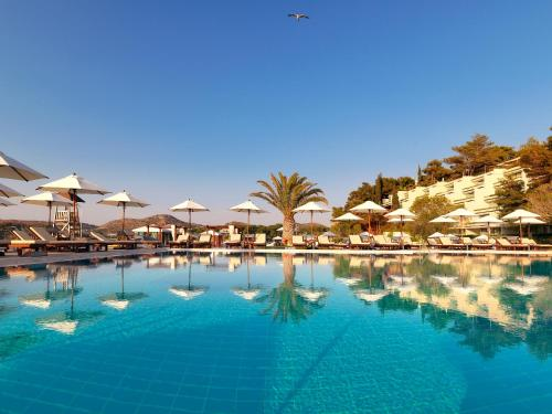 The Westin Athens, Astir Palace Beach Resort photo 33