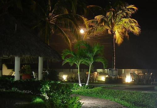 Playa Caracol Hotel & Spa Photo