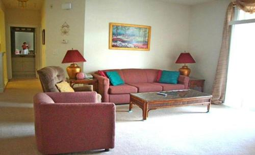 Waterview Drive Condo 2241 Photo