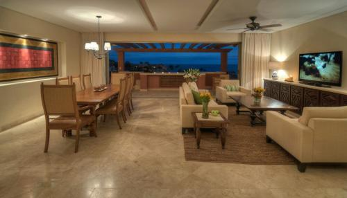 Las Residencias at Casa Del Mar Golf Resort & Spa Photo