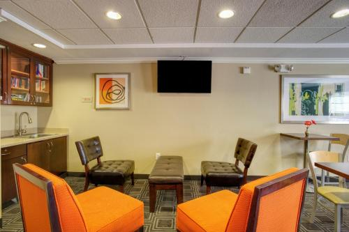 TownePlace Suites by Marriott Las Cruces Photo