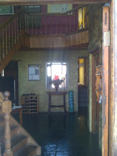 Agulhas Country Lodge & Restaurant Photo