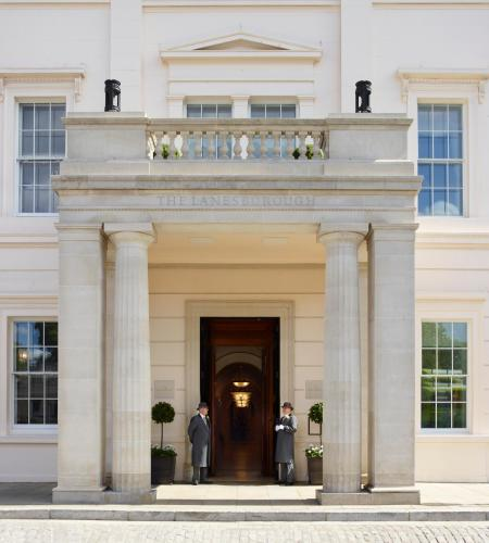 The Lanesborough - 36 of 69