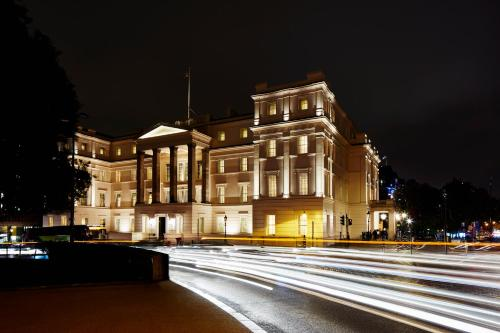 The Lanesborough - 16 of 69