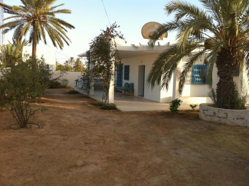Djerba midoun Photo