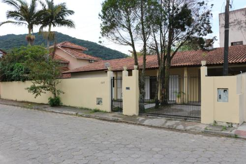 Orion Floripa Hostel Photo