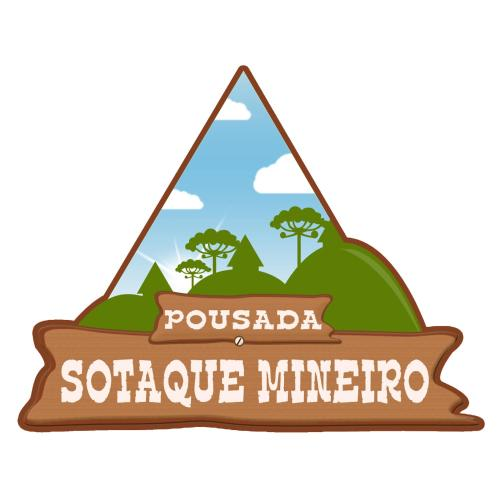Pousada Sotaque Mineiro Photo