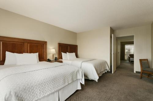 Homewood Suites Dulles - North/Loudoun Photo