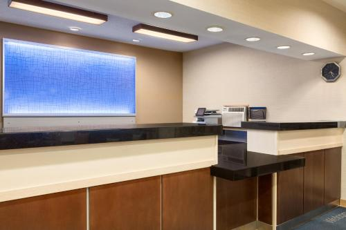 Fairfield Inn & Suites Minneapolis-St. Paul Airport Photo